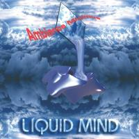 Ambience Minimus [CD] Liquid Mind 1