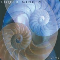 Unity [CD] Liquid Mind 4