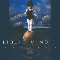 Balance [CD] Liquid Mind 3