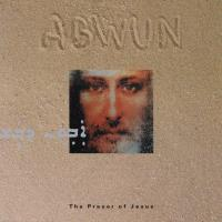 Abwun - The Prayer of Jesus [CD] Bollmann & Douglas Klatz, N.