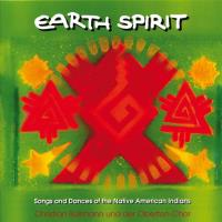 Earth Spirit [CD] Bollmann, C. & Oberton-Chor