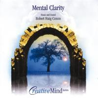Mental Clarity [CD] Coxon, Robert Haig