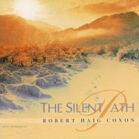The Silent Path [CD] Coxon, Robert Haig