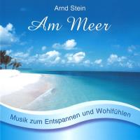 Am Meer [CD] Stein, Arnd