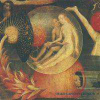 Aion (remastered) [CD] Dead Can Dance
