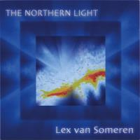 The Northern Light [CD] Someren, Lex van