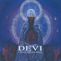 Devi [CD] Goodchild, Chloe