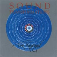 Sound Transformations [CD] Kenyon, Tom