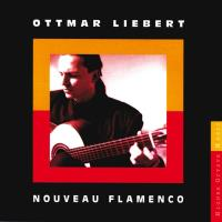 Nouveau Flamenco (CD) Liebert, Ottmar