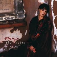 The Celts [CD] Enya