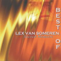Sacred Moments - Best of... [CD] Someren, Lex van