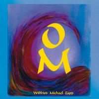 OM [CD] Zapp, Dhwani Wilfried M.