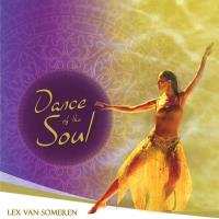 Dance of the Soul [CD] Someren, Lex van