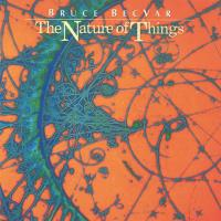 Nature of Things [CD] BecVar, Bruce
