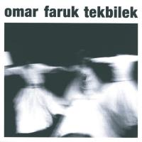 Whirling [CD] Tekbilek, Omar Faruk