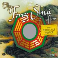 The Feng Shui Effect [CD] Sangit Om