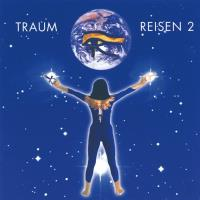 Traumreisen Vol. 2 [CD] Armara & Büdi Siebert