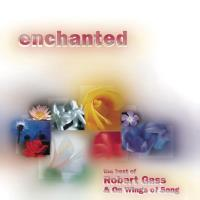 Enchanted [CD] Gass, Robert