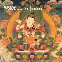 Inside is Forever (CD) Devakant
