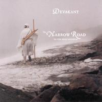 The Narrow Road [CD] Devakant