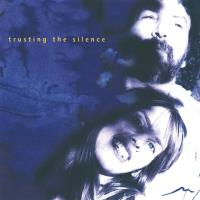 Trusting the Silence [CD] Deva Premal & Miten