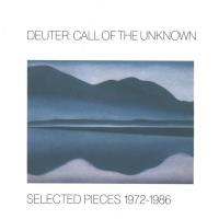 Call of the Unknown [2CDs] Deuter
