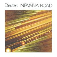 Nirvana Road [CD] Deuter