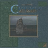 Standing Stones of Callanesh [CD] Mark, Jon