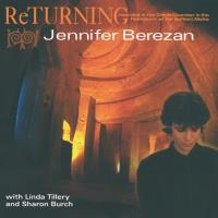Returning [CD] Berezan, Jennifer