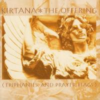 The Offering [CD] Kirtana