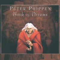 Book of Dreams [CD] Phippen, Peter