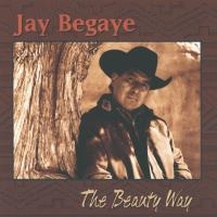Beauty Way, The [CD] Begaye, Jay