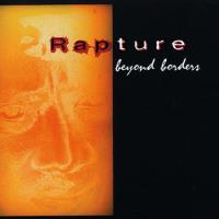 Beyond Borders [CD] Rapture