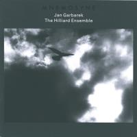 Mnemosyne [2CDs] Garbarek & Hilliard Ensemble