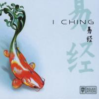 I Ching [CD] Allevi, Marco