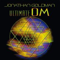 Ultimate OM [CD] Goldman, Jonathan
