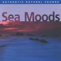 Sea Moods [CD] Relax with Nature Nr. 13