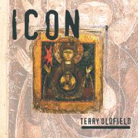 Icon [CD] Oldfield, Terry