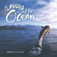 Way of the Ocean [CD] Goodall, Medwyn