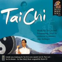 Tai Chi Vol. 2 [CD] Mind Body Soul Series - deutsches Booklet!