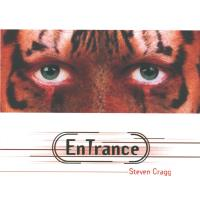 EnTrance [CD] Cragg, Steven