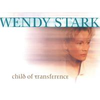 Child of Transference [CD] Stark, Wendy