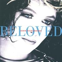 Beloved [CD] Richardson, John
