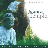 Journey to the Temple [CD] Llewellyn