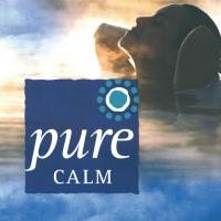 PURE - Calm [CD] Jones, Stuart