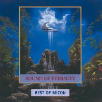 Sound of Eternity (Best of) [CD] Micon