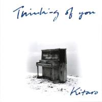 Thinking of You [CD] Kitaro