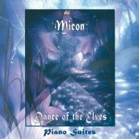 Dances of the Elves [CD] Micon
