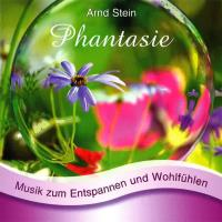 Phantasie [CD] Stein, Arnd