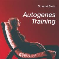 Autogenes Training [CD] Stein, Arnd